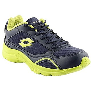 Lotto Mens Tempo Running Shoes