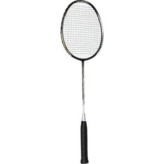 Nivia K Laser Badminton Racquet