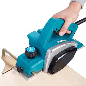 Electrex Wood planer EP 2 (82mm) With free blade