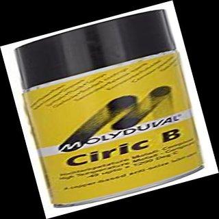AntiSeize Spray  Molydual Ciric B Spray 400ml