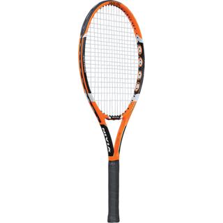 Nivia Pro Drive Lawn Tennies Racquet
