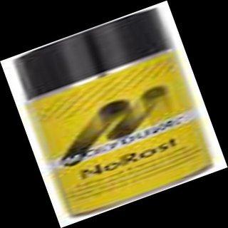 Anti Corrosion Spray  Molyduval No Rost Spray 400ml