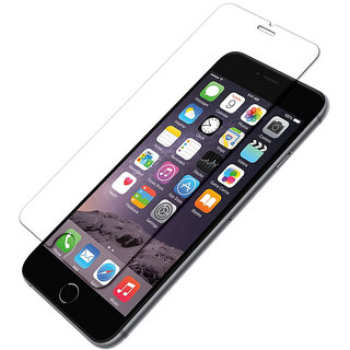 Crazy Sutra iPhone 6S Tempered Glass