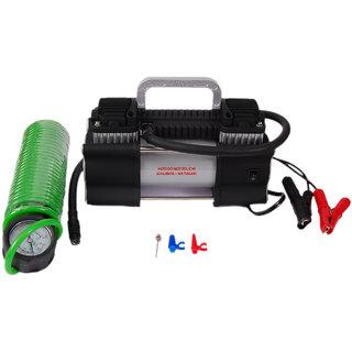 Slime 2x Pro Series Tire Inflator 40026
