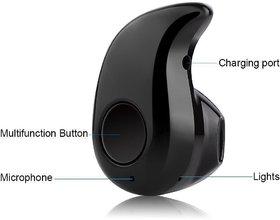 Kaju Bluetooth Headset