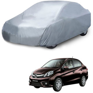 Mobik Car Cover