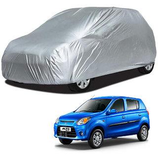Deltakart Car Cover