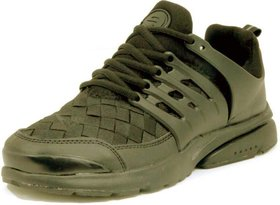 Max Air Sports Shoes M45 Army