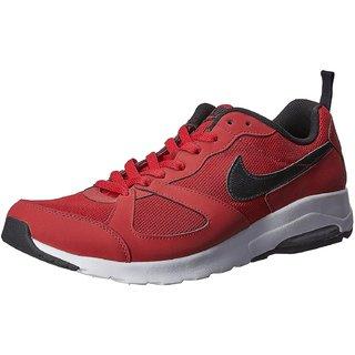 Nike Men's Muse Running Shoes 652981-600