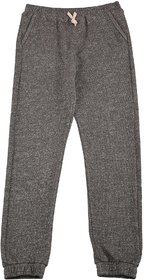 Urban Young & Free Green  Knitted Nappy Jogger for Boys