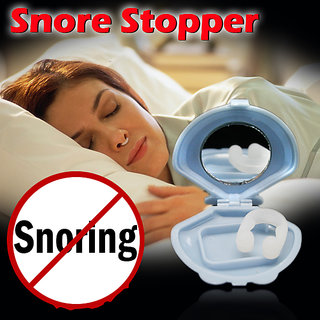 Dr Rogo Stop Snoring Device