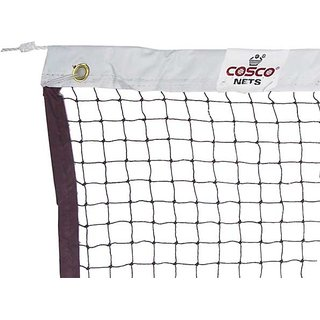 Cosco Badminton Nylon Net