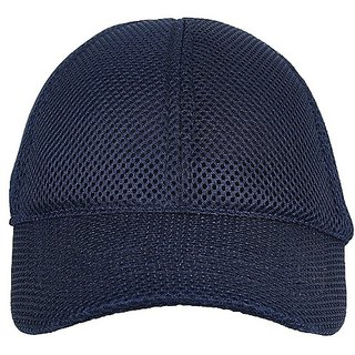 Buy Nandini MENS CAP for this Summer (FULL NET) Online - Get 45% Off 459ec939e237