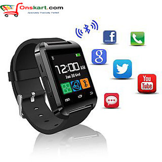 Buy Original Phone Mobile Android Watch Online - Get 56% Off c452c221d