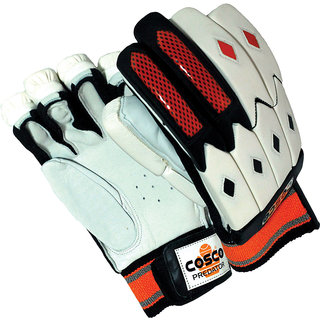 Cosco Batting Gloves