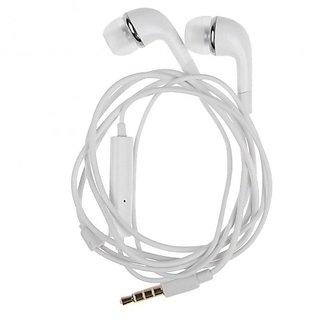 Premium Quality EarPhone with 3.5mm jack