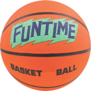 COSCO BASKETBALL FUNTIME SIZE 5