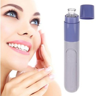 Tradeaiza .IN Best Deals - Facial Pore Cleaner Cleanser Blackheads Acne Remover.  (100 ml)-4