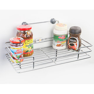 Nexus Lifestyle Single Shelf