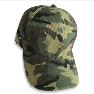 new Military cap for women (set of 2)