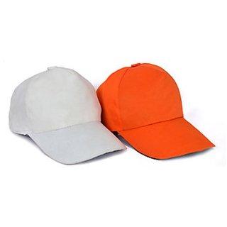 STYLISH CAP FOR GIRLS(set of 2)