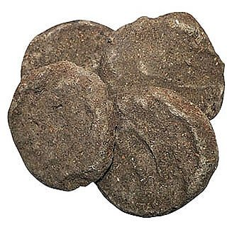 cow dung ( kande, gote, upale, dry gobar) cakes