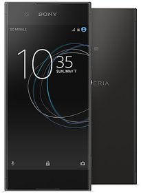 Sony Xperia XA1 Duos Dual (3 GB, 32 GB) - Imported with 1 Year Seller Warranty