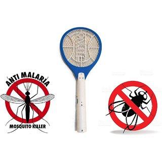 Onlite Electric Mosquito Killer (Bat/Racket)