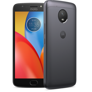unboxed moto e4 plus 3gb32gb 6 months seller warranty