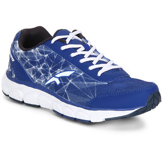 3f162506a1a Buy Furo By Red Chief Blue Men s Running Shoe (O-5003 842) Online - Get 45%  Off