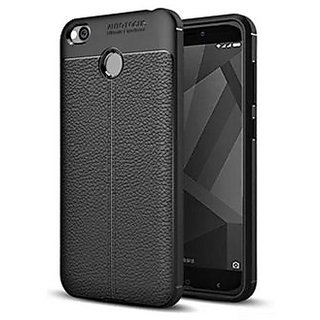 Redmi Note 4 Cover/ Case  Redmi Note 4 -EZ327