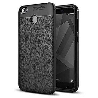Redmi Note 4 Cover/ Case  Redmi Note 4 -EZ327