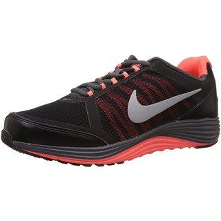 Buy Nike Men'S Revolve 2 Black,Metallic