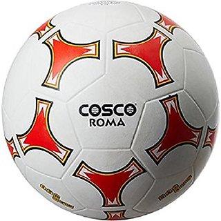 COSCO ROMA FOOTBALL SIZE 5