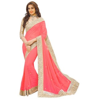 bf32735533 Krizler Sarees For Women Latest Design For Party Wear Buy in Today Low  Prise