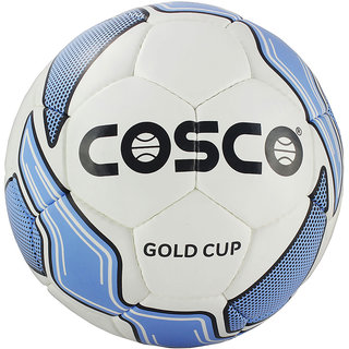 COSCO GOLD CUP FOOTBALL SIZE 5