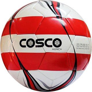 COSCO MUNICH FOOTBALL SIZE 5