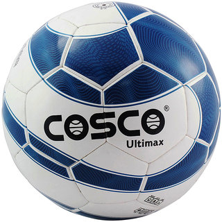 COSCO ULTIMAX FOOTBALL SIZE 5
