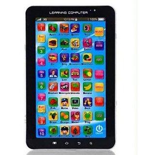 tablet for kids (educational)