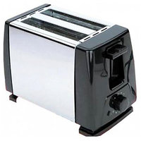 Skyline 2 Slice VT7021 Pop Up Toaster