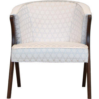Designo Accent Chair