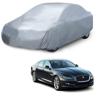 DeltakartCar Cover For Jaguar XJL