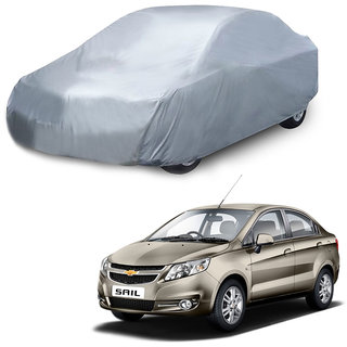 DeltakartCar Cover For Chevrolet Sail