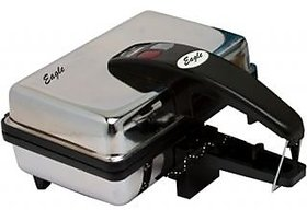 Olympian Snack 'N' Sandwich Toaster Best Quality On Cheap Rate