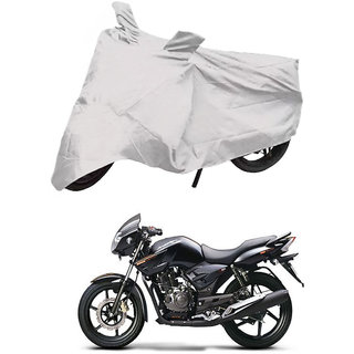 Mobik Two Wheeler Cover For TVS Apache RTR 160