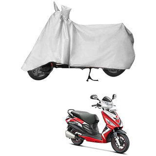 Mobik Two Wheeler Cover For Hero Maestro Edge