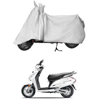 Mobik Two Wheeler Cover For Honda Activa 125