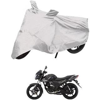 Deltakart Two Wheeler Cover For Yamaha SZ-RR