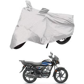 Mobik Two Wheeler Cover For Honda CD 110 Dream