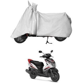 Deltakart Two Wheeler Cover For Yamaha Ray Z